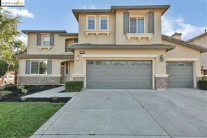Photo of 1852 Tanglewood Lane, Brentwood, CA 94513 (MLS # 40878776)