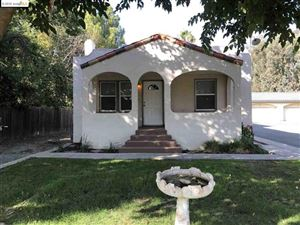 Photo of 107 Sycamore Ave, Brentwood, CA 94513 (MLS # 40885778)