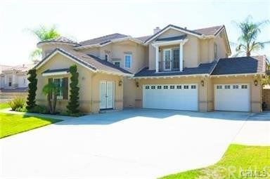 Photo of 1666 Fairway Drive, Corona, CA 92883 (MLS # IG21078793)