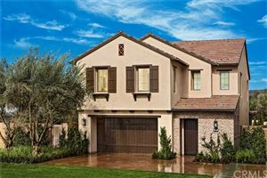 Photo of 149 Oceano #118, Irvine, CA 92602 (MLS # NP19170822)