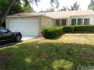 Photo of 15740 Morrison Street, Encino, CA 91436 (MLS # BB19192832)
