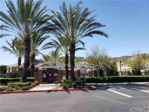 Photo of 27501 Hazelhurst Street #3, Murrieta, CA 92562 (MLS # IV21076837)