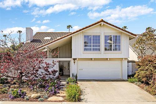 Photo of 1308 Seafarer Street, Ventura, CA 93001 (MLS # V1-5855)