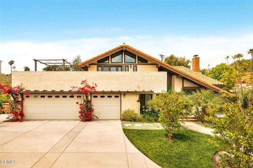 Photo of 451 Lynnbrook Avenue, Ventura, CA 93003 (MLS # V1-5863)