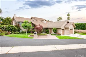 Photo of 1951 Calle Roja, North Tustin, CA 92705 (MLS # PW19097871)