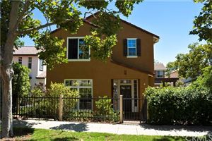 Photo of 27 Paseo Simpatico, Rancho Santa Margarita, CA 92688 (MLS # OC19172877)