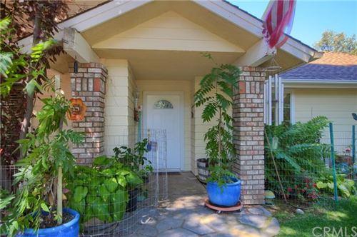 Photo of 38939 Seven Hills Rd, Oakhurst, CA 93644 (MLS # MD20155884)