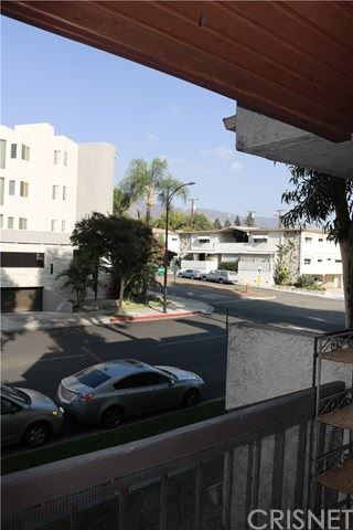 Photo of 231 Bethany Road #203, Burbank, CA 91504 (MLS # SR19269909)