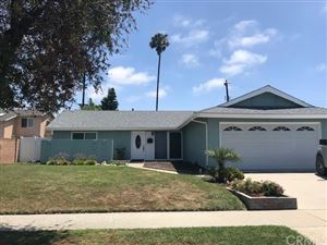 Photo of 8832 Dolphin Dr., Huntington Beach, CA 92646 (MLS # OC19172923)