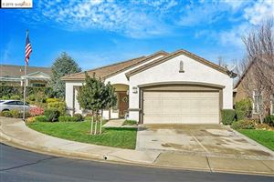 Photo of 604 Valmore Pl, Brentwood, CA 94513 (MLS # 40853938)