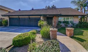 Photo of 1831 Geeting Place, Placentia, CA 92870 (MLS # OC19223939)