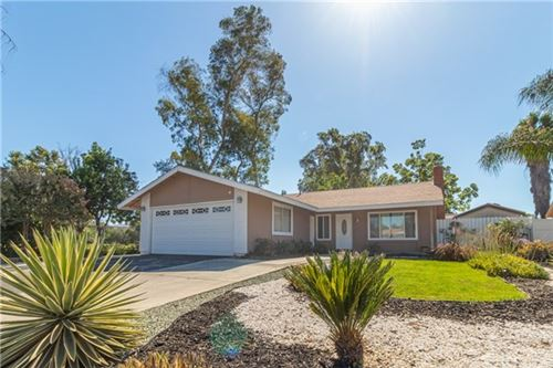Photo of 9765 Lincoln Avenue, Riverside, CA 92503 (MLS # IV20155940)