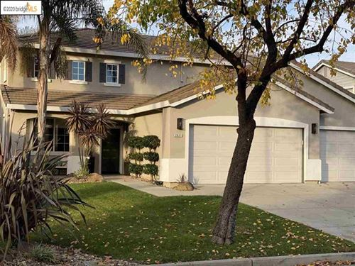 Photo of 2037 Newton Dr, Brentwood, CA 94513 (MLS # 40891941)