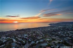 Photo of 1193 Miramar Street, Laguna Beach, CA 92651 (MLS # LG18278946)