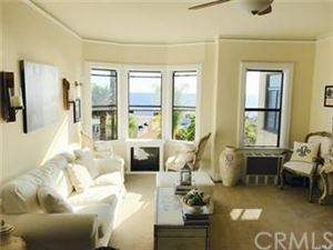 Photo of 770 Hillcrest Drive #8, Laguna Beach, CA 92651 (MLS # LG19063948)