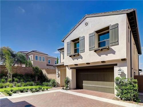 Photo of 54 Quill, Irvine, CA 92620 (MLS # WS19274965)