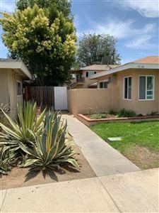 Photo of 3538 W Mungall Drive, Anaheim, CA 92804 (MLS # PW19102974)