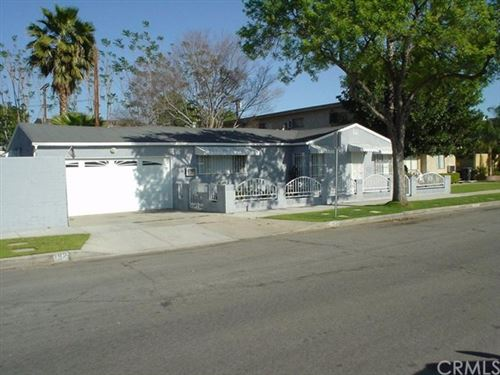 Photo of 1924 Church Street, Burbank, CA 91504 (MLS # BB20061976)