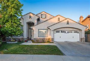 Photo of 3328 OLIVEGROVE Place, Thousand Oaks, CA 91362 (MLS # 219011006)