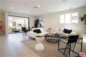 Photo of 12650 SUNRISE Place, Playa Vista, CA 90094 (MLS # 19446018)