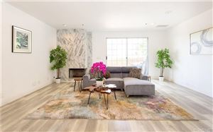 Photo of 930 N DOHENY #210, West Hollywood, CA 90069 (MLS # SR19186025)