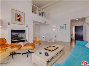 Photo of 13031 VILLOSA Place #443, Playa Vista, CA 90094 (MLS # 19489030)