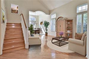 Photo of 2882 EVESHAM Avenue, Thousand Oaks, CA 91362 (MLS # 219011031)