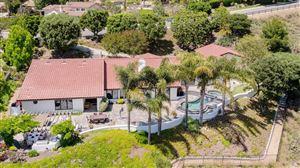 Photo of 644 CAMINO DE CELESTE, Thousand Oaks, CA 91360 (MLS # 219007035)