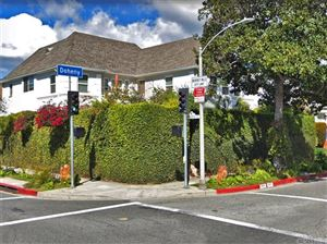 Photo of 457 South DOHENY Drive, Beverly Hills, CA 90211 (MLS # SR19171070)