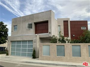 Photo of 4231 SCANDIA WAY, Los Angeles , CA 90065 (MLS # 19512074)
