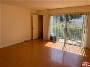 Photo of 523 ASHLAND Avenue #2, Santa Monica, CA 90405 (MLS # 19469104)