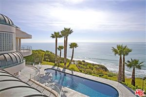 Photo of 7049 BIRDVIEW AVENUE, Malibu, CA 90265 (MLS # 19449106)