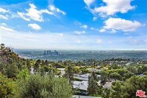 Photo of 410 WALKER Drive, Beverly Hills, CA 90210 (MLS # 19474112)