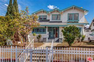 Photo of 254 South ARDMORE Avenue, Los Angeles , CA 90004 (MLS # 19434142)