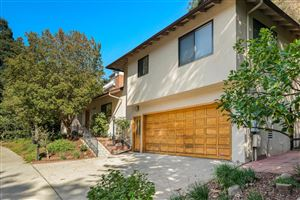 Photo of 3012 East CHEVY CHASE Drive, Glendale, CA 91206 (MLS # 819004171)