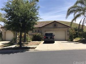 Photo of 2994 HEAVENLY RIDGE Street, Thousand Oaks, CA 91362 (MLS # SR19140182)