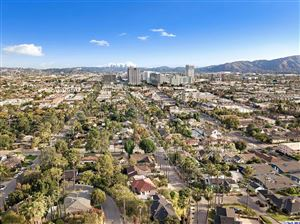 Photo of 1455 DWIGHT Drive, Glendale, CA 91207 (MLS # 319003210)