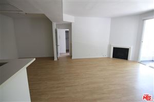Photo of 884 PALM Avenue #202, West Hollywood, CA 90069 (MLS # 19499228)