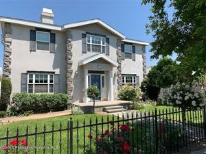 Photo of 1411 West CHANDLER Boulevard, Burbank, CA 91506 (MLS # 819002231)