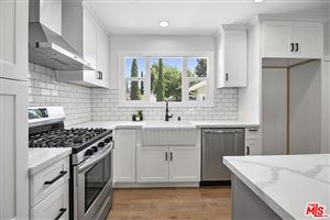 Photo of 873 OLD FARM Road, Thousand Oaks, CA 91360 (MLS # 19503256)