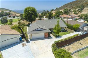 Photo of 4433 ZOCALO Circle, Thousand Oaks, CA 91360 (MLS # 219007314)