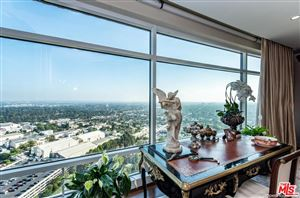 Photo of 1 West CENTURY Drive #29A, Los Angeles , CA 90067 (MLS # 18378322)