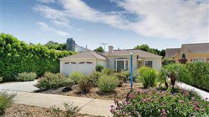 Photo of 11226 VALLEY SPRING Lane, Studio City, CA 91602 (MLS # SR19198329)