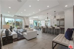 Photo of 450 South MAPLE Drive #204, Beverly Hills, CA 90212 (MLS # 19446342)