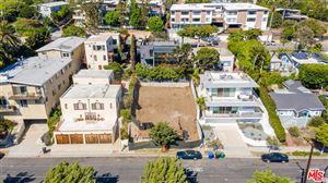 Photo of 2433 6TH Street, Santa Monica, CA 90405 (MLS # 19492358)