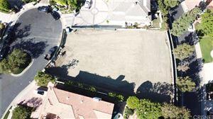 Photo of 11753 WETHERBY Lane, Bel Air, CA 90077 (MLS # SR19215372)