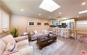 Photo of 938 PALM Avenue #202, West Hollywood, CA 90069 (MLS # 19488384)