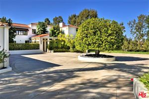 Photo of Calabasas, CA 91302 (MLS # 19437392)