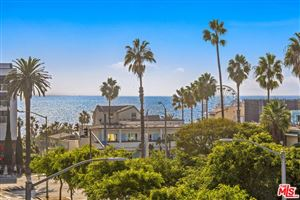 Photo of 1705 OCEAN Avenue #411, Santa Monica, CA 90401 (MLS # 19496394)
