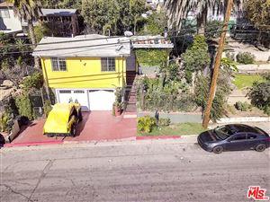 Photo of 411 West WARREN Lane, Inglewood, CA 90302 (MLS # 19447404)